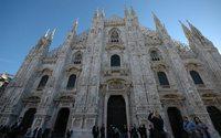Milano: 19 mila imprese coinvolte nell'indotto della Settimana della Moda