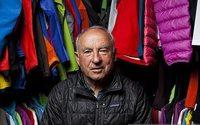 Yvon Chouinard, dueño de Patagonia hablará en Argentina en pro de ser una firma sostenible