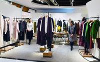 Chine : faut-il redouter l'ascension des marques locales ?