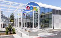 Ebay beruft Adriane Brown und Diana Farrell in den Aufsichtsrat