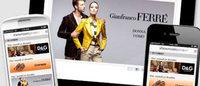 Showroomprive.com lancia Weareable, i premi per gli innovatori del fashion