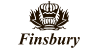 FINSBURY SHOES