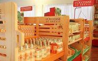 L'Occitane cresce nonostante i problemi economici nei mercati chiave