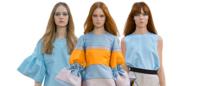 Roksanda introduces debut handbag range