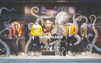 Wormland feiert Neueröffnung in Dortmund mit Borussia-Prominenz