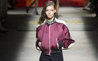 Topshop ne défilera pas à la Fashion Week de Londres cette saison