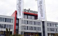 Steilmann-Insolvenzverwalter kündigt Schließungen an