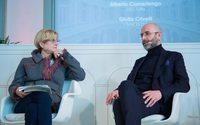 Furla : Alberto Camerlengo détaille les initiatives de la société