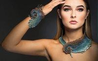 Milano Jewelry Week: scatta a Milano la prima edizione con oltre 80 eventi