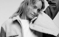 Levi's announces Karla Welch collaboration