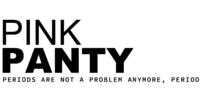 PINK PANTY