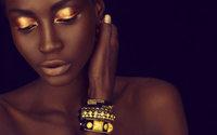 Luxe : quel potentiel pour les marques en Afrique subsaharienne ?