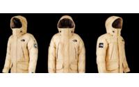 The North Face accélère le déploiement de ses produits avec duvet éthique