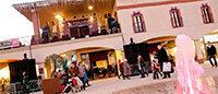 Galeries Lafayette Outlet ouvre à Nailloux