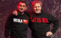 Diesel : quelle nouvelle étape après le chapitre Nicola Formichetti ?