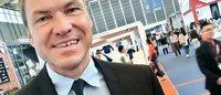 """Olaf Schmidt (Messe Frankfurt) : """"Intertextile devient un mega-événement pour l'industrie"""""""