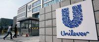 Unilever комментирует итоги третьего квартала