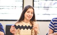 La argentina Biótico crea diseño de lujo con desechos plásticos