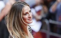 Sarah Jessica Parker debuts jewelry collection