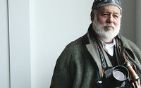 American photographer Bruce Weber faces new accusations of harassment
