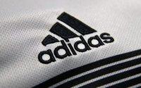 Adidas alerta a sus clientes estadounidenses sobre un posible robo de datos