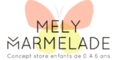 MELYMARMELADE