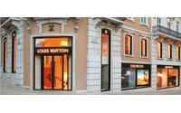 Lisboa é a 23.ª cidade europeia preferida das marcas interncaionais para abrirem lojas