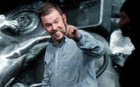 Alexander McQueen sera incarné par Jack O'Connell dans un film biographique