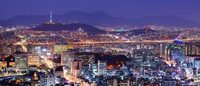 S.Korea July dept store sales rebound from MERS slump