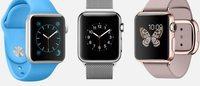 Apple-Aktie verliert trotz Milliardengewinnen und iPhone-Boom