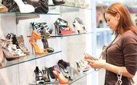 El índice de actividad del comercio en Chile creció un 6,4% en mayo