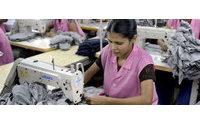 Textil-Abkommen für Bangladesch fertig - Umsetzung beginnt