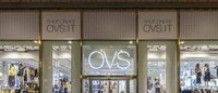 OVS all'avanguardia con il Digital Payment Contactless