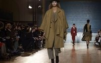 Accordo tra Comune di Milano e Camera della Moda sui giovani talenti