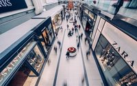 """Retail parks performances lift British Land's """"resilient"""" Christmas trading period"""