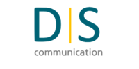 DS COMMUNICATION