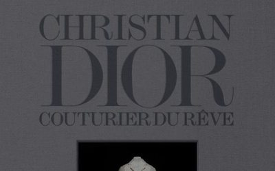 517fe368019 London s V A Museum to stage  reimagined  hit Dior expo - News   Events  ( 993531)