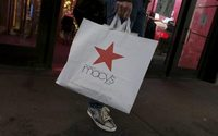 Macy's to hire 80,000 workers for holidays, fewer than last year