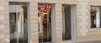 H&M apre a Bassano del Grappa