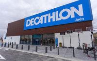 Decathlon abre las puertas de su primera tienda en Jaén