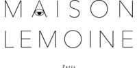 MAISON LEMOINE