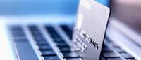 El 24% de los usuarios usan el cashback mensualmente