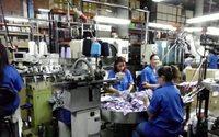 A la baja el IPP de noviembre en Colombia, mientras sube su acumulado anual