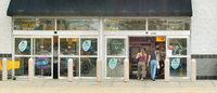 百思买加拿大现关店潮 关闭66家未来商店