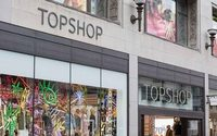 Topshop flagship store's loan deadline looms