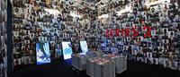 Louis Vuitton: un viaggio nel mondo della maison con 'Exhibition Serie2' a Roma