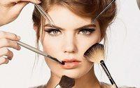 El mercado de la belleza en Perú crecerá por encima de las proyecciones este año