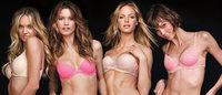 Limited Brands: des ventes en hausse de 5% au deuxième trimestre