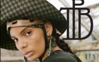 London Fashion Week Digital: A Sunday between post-apocalypse and innocence