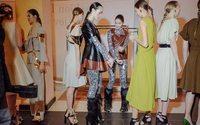 SMI risponde ai sindacati sul Contratto Nazionale del settore tessile-moda